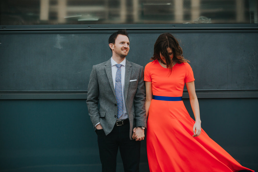 51-St Chads Place newly married couple urban portrait.jpg
