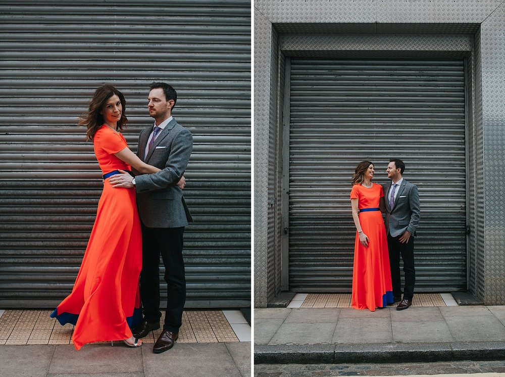 69-St Chads Place wedding.jpg