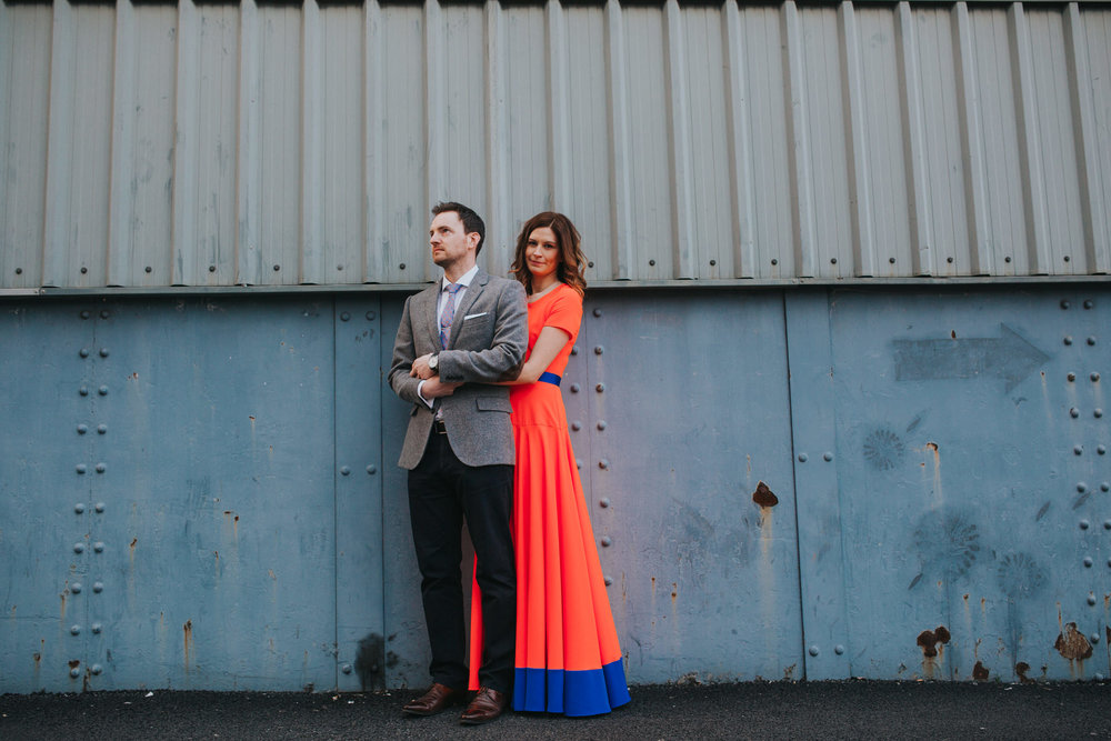 122-alternative couple portrait St Chads Place wedding.jpg