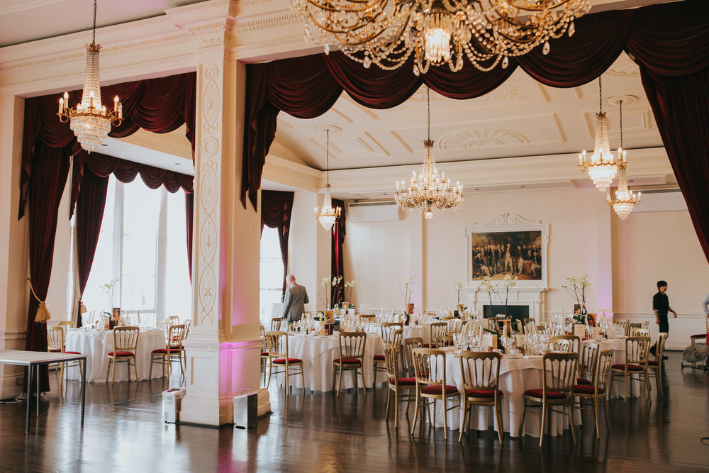 105 Trafalgar Tavern Greenwich wedding venue.jpg