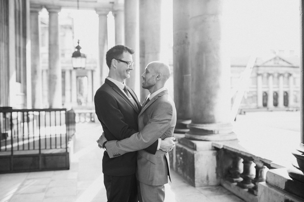 127 same sex couple embrace BW.jpg
