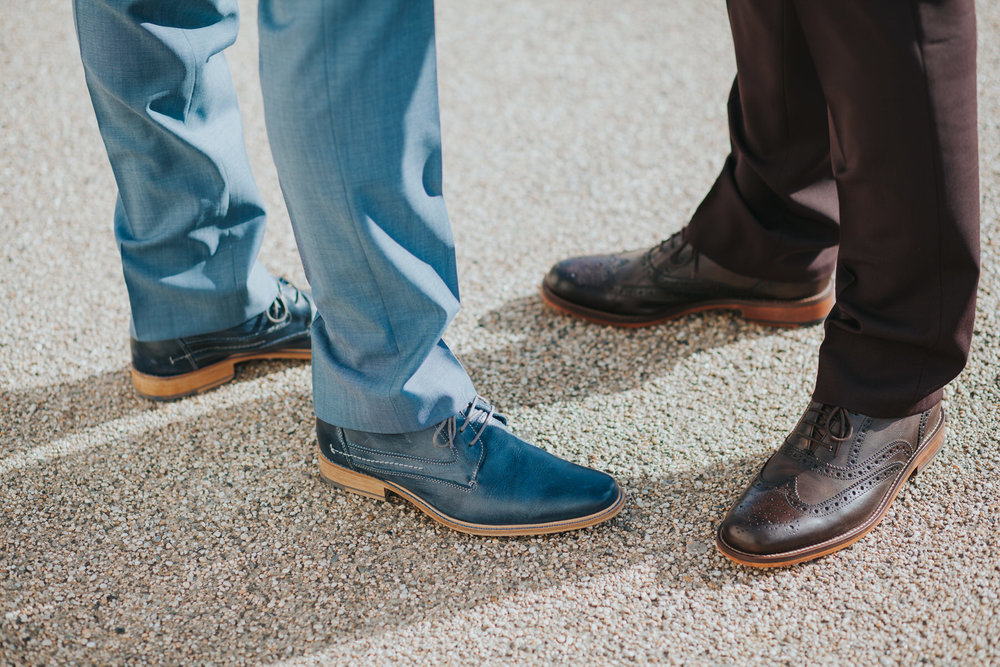 140 matching wedding shoes grooms.jpg