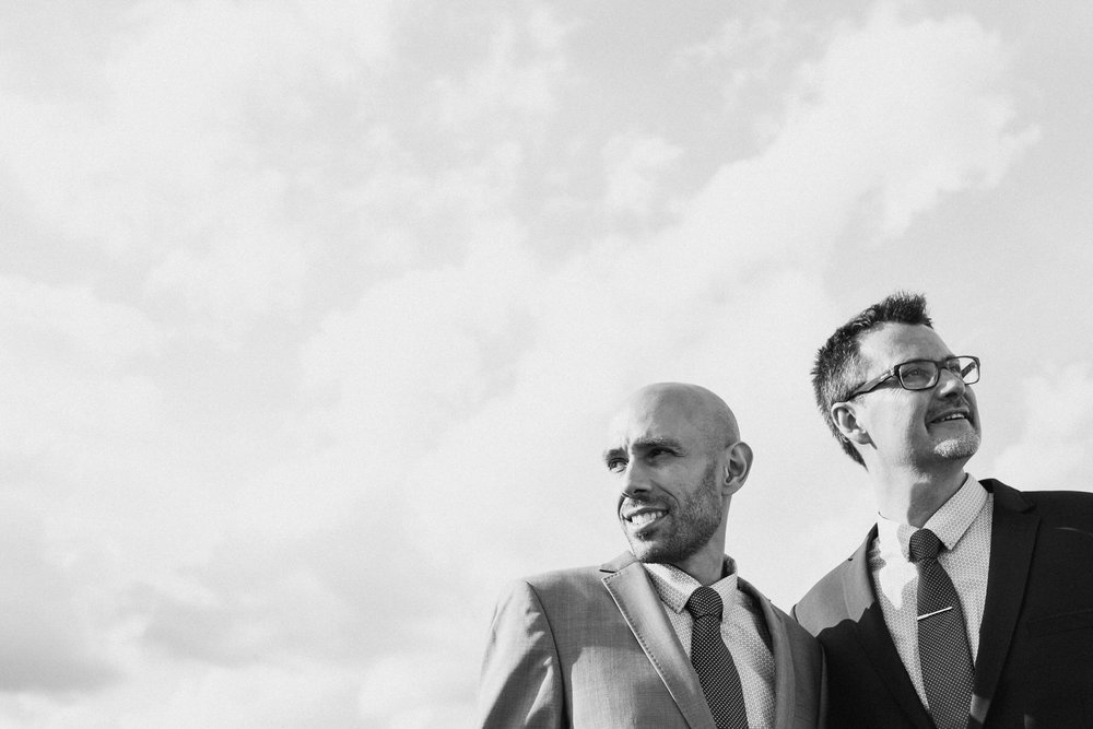 145 Portraits of grooms London gay wedding.jpg