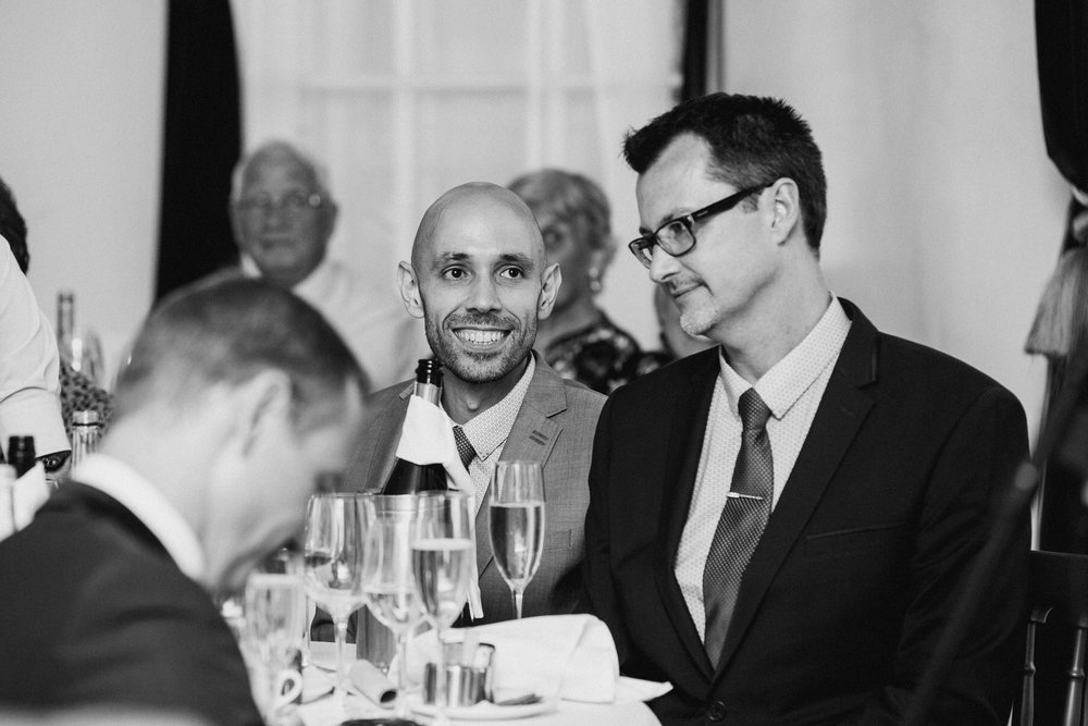 195 BW happy grooms speeches wedding candid photos.jpg