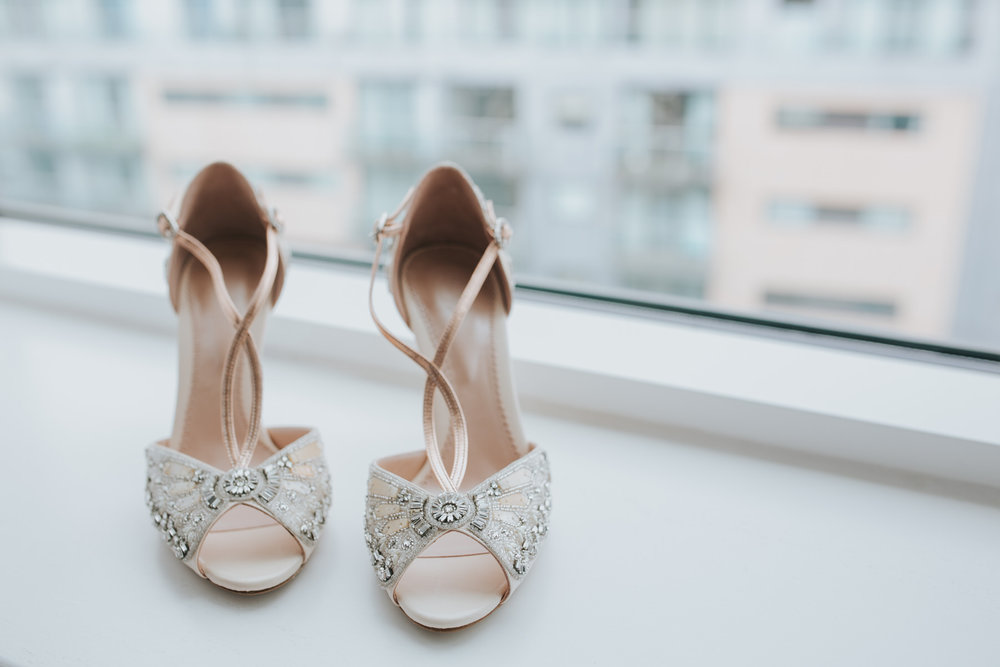 7-Emmy London beaded blush bridal sandals Francesca .jpg