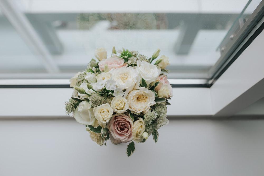 9-GD bridal preparations brides blush pink wedding bouquet.jpg