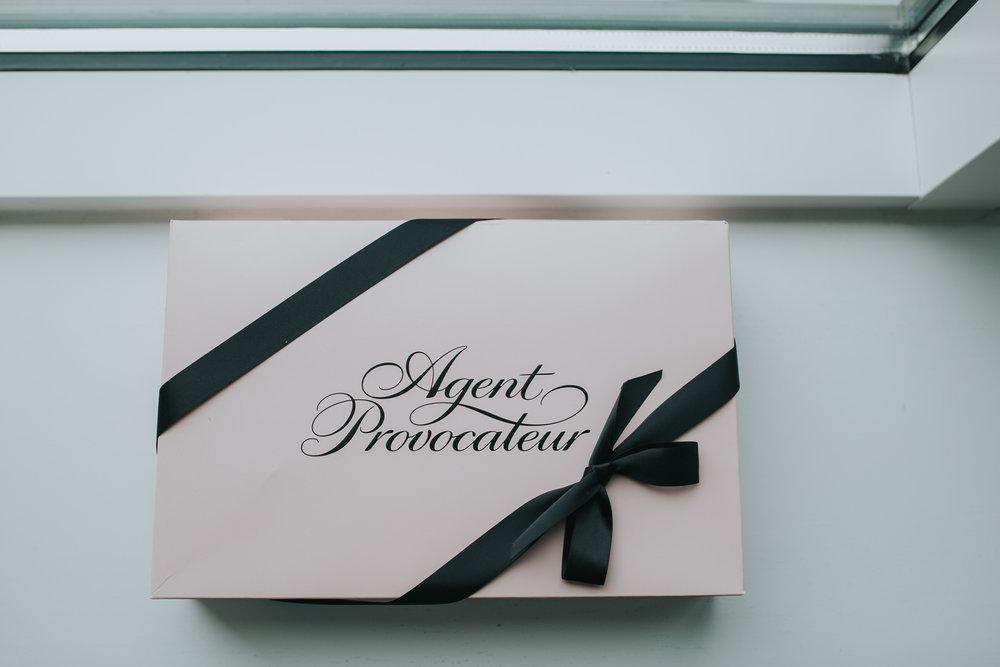 14-bridal preparations brides Agent Provocateur wedding underwear.jpg