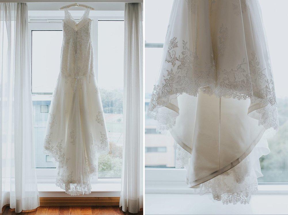 32-Maggie Sottero wedding dress photos.jpg