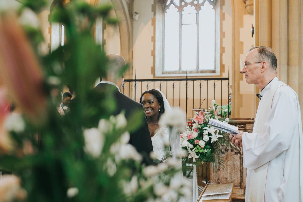 71 St Thomas More Church Dulwich wedding photographer.jpg
