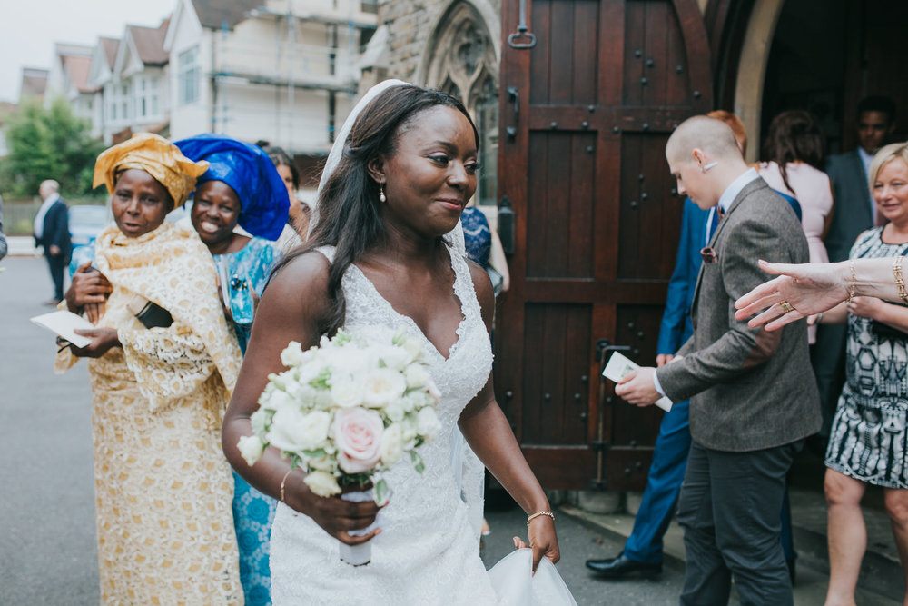96 emotional bride after wedding ceremony reportage photos.jpg