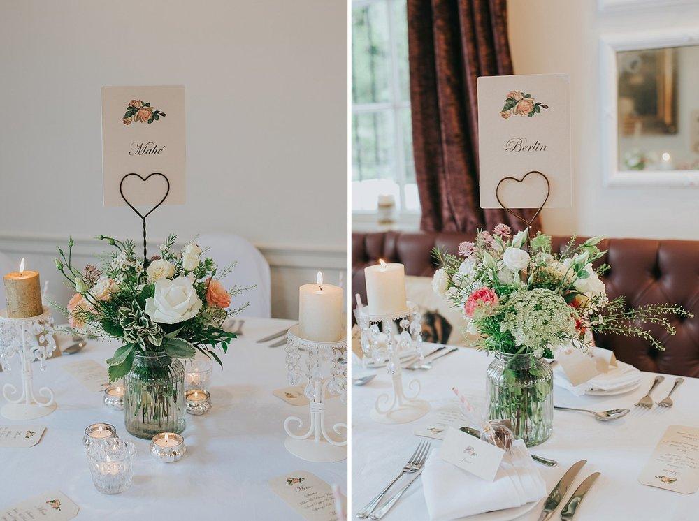 144-Belair House Dulwich wedding table names.jpg