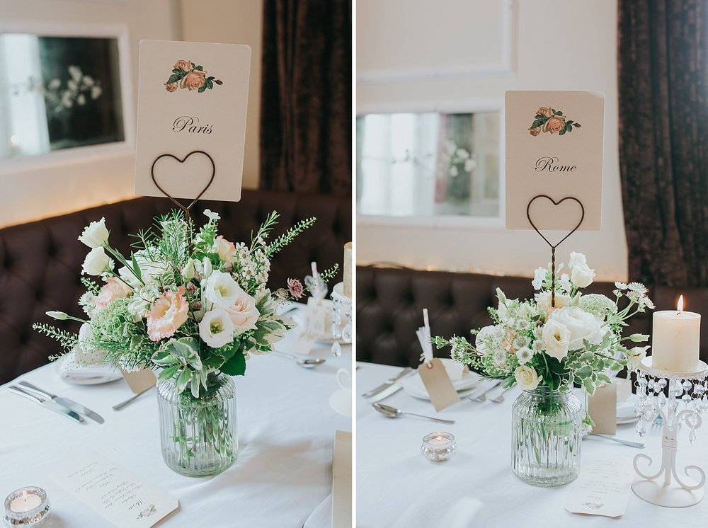 146-Belair House wedding table names deatil photos.jpg