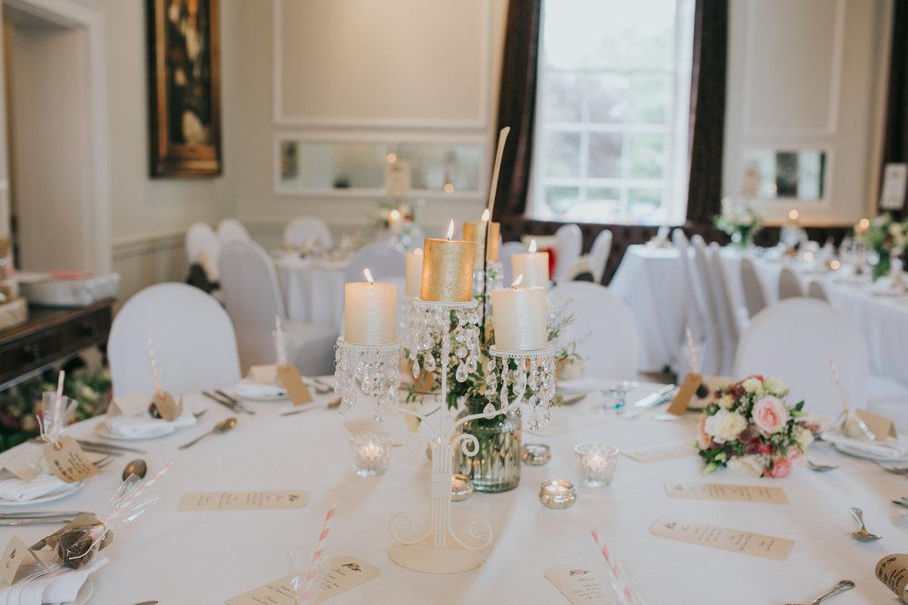 152 Dulwich wedding reception elegant table settings.jpg