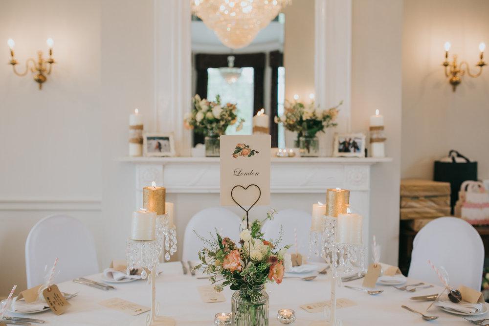 141-Belair House Dulwich wedding table decor.jpg