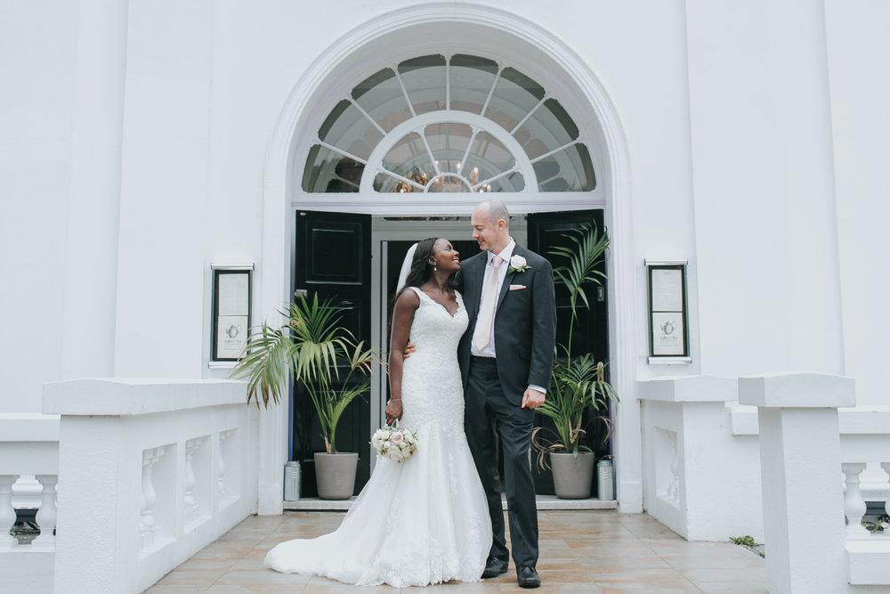 160 unposed natural groom bride wedding portraits.jpg