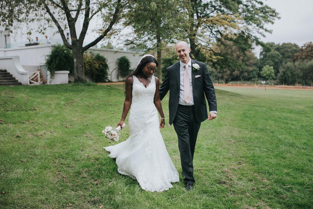 173 Belair House relaxed groom bride wedding photos.jpg