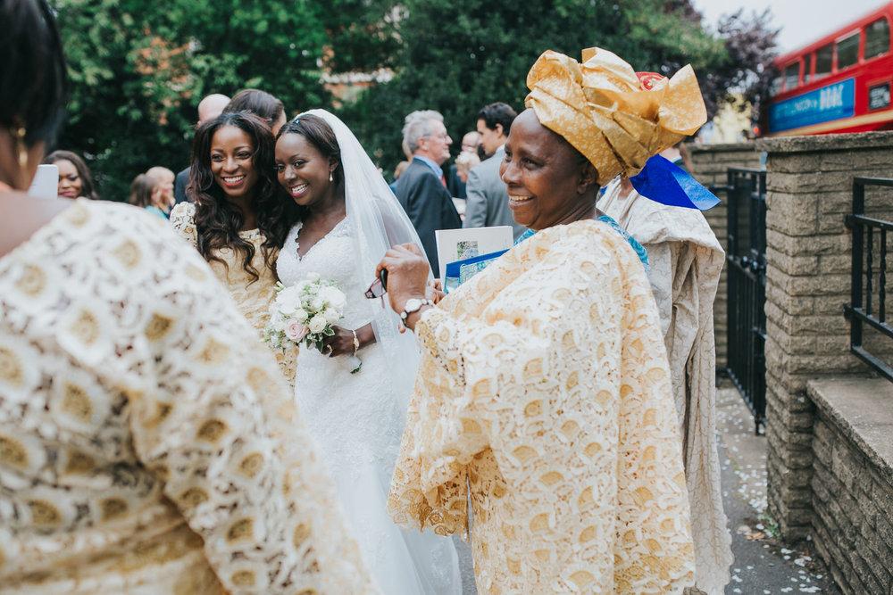 133 candid wedding photos South East London.jpg