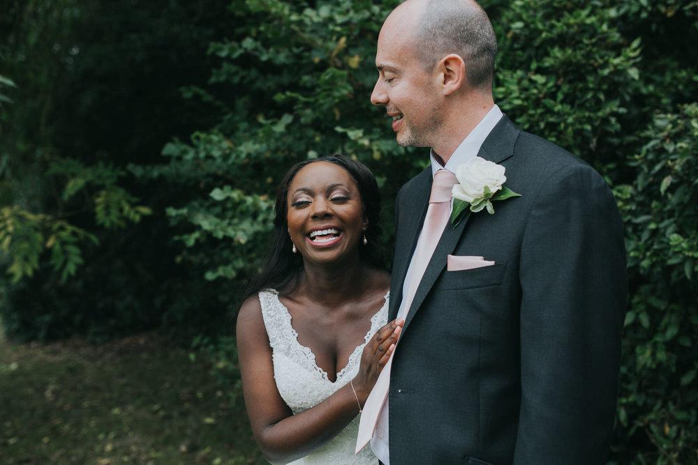 187-Belair House Dulwich groom bride wedding portraits.jpg