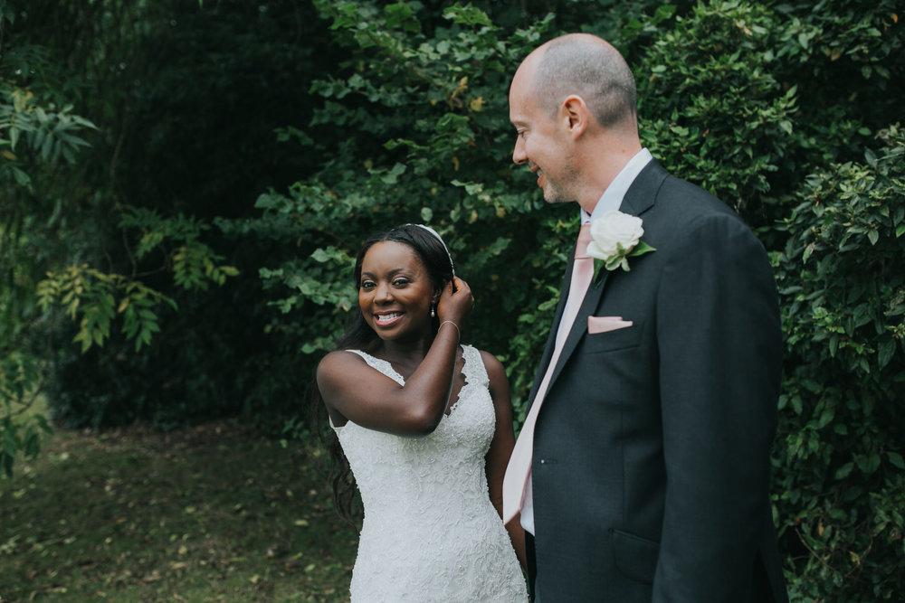 188 Belair House candid groom bride wedding portraits.jpg