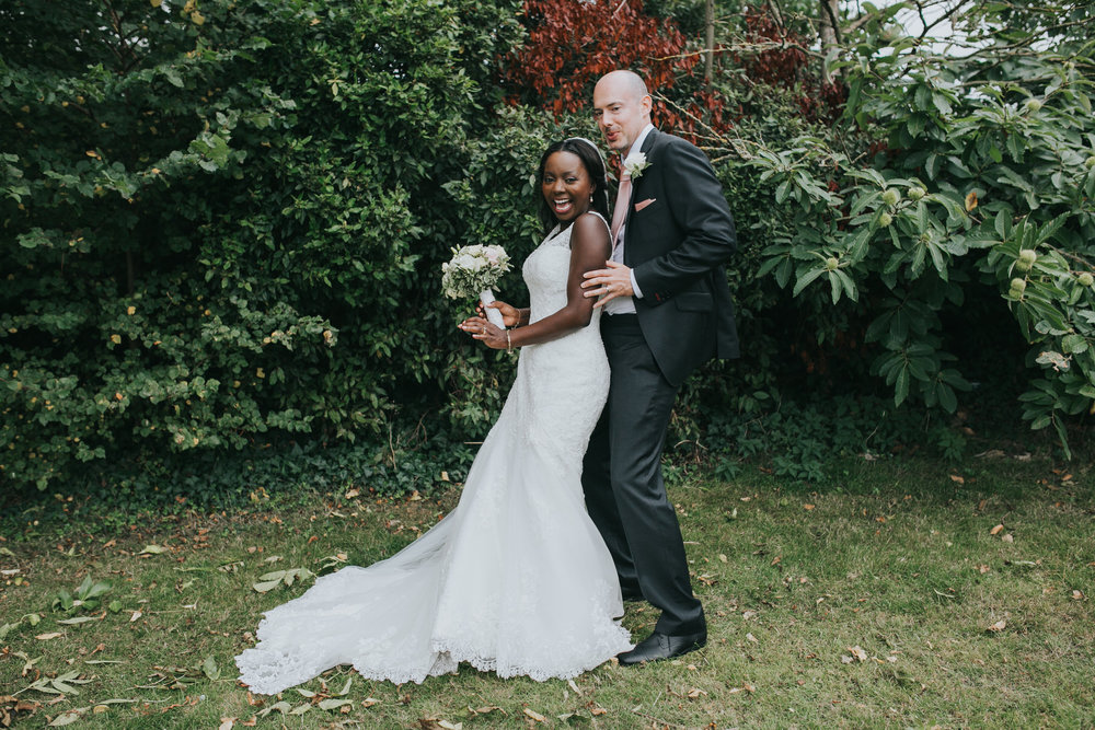 193 Dulwich groom bride dancing wedding portraits.jpg