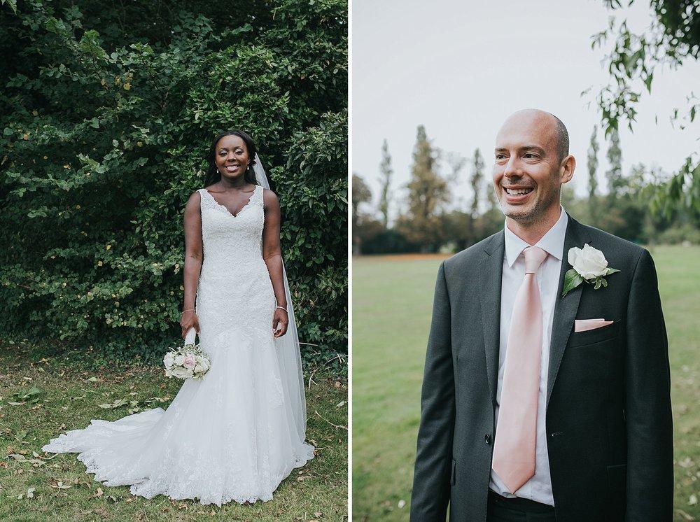 198 Belair House groom bride wedding portraits.jpg