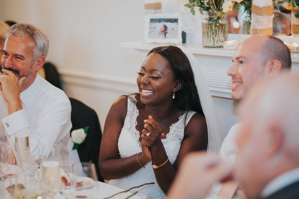 265 bride enjoying singing waiters wedding entertainment.jpg