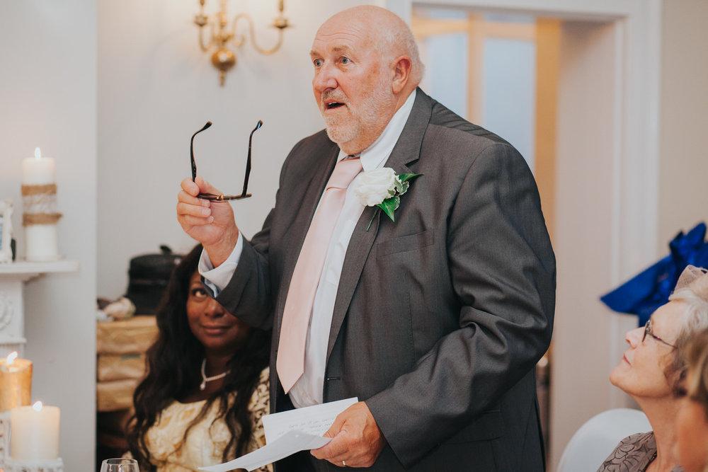 271 Belair House wedding father of bride speech.jpg