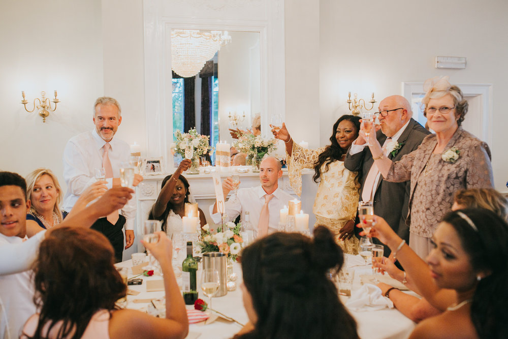 276 Belair House wedding toast.jpg