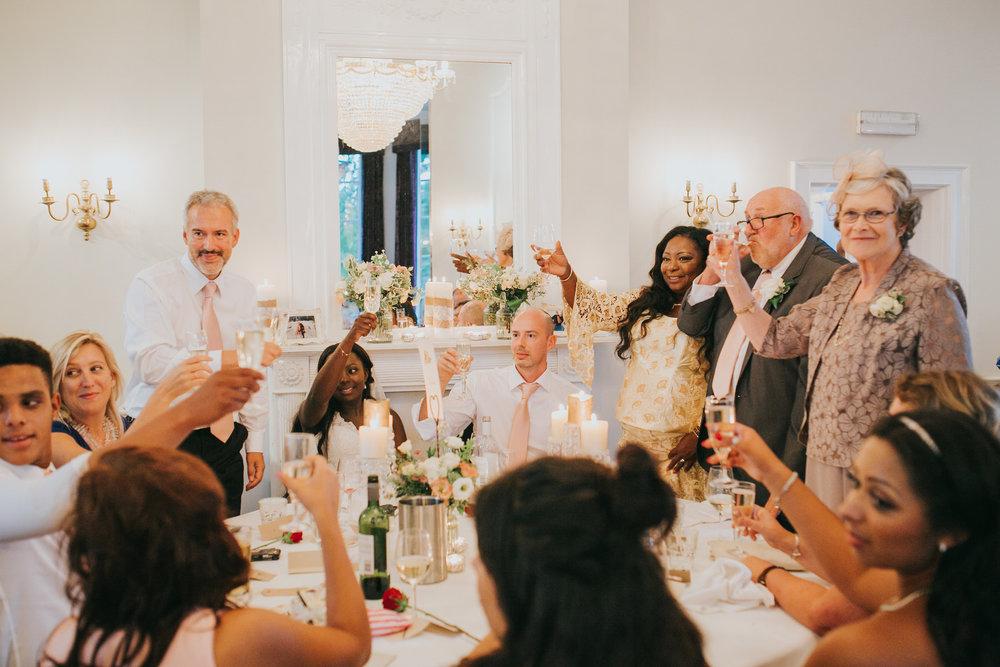 276 Belair House wedding toast.jpg