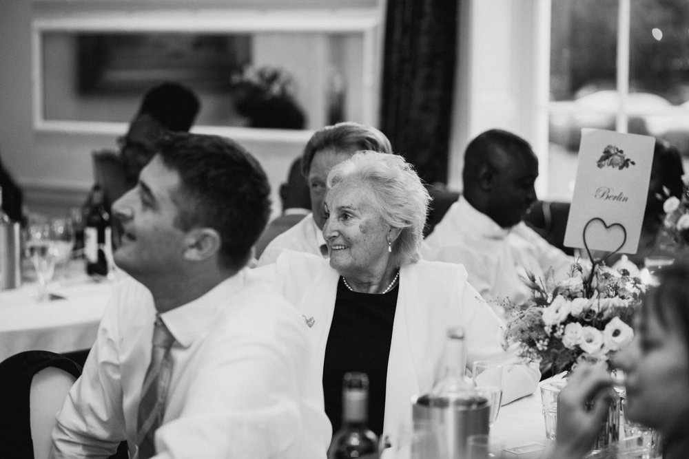 279 Belair House Dulwich wedding speeches.jpg