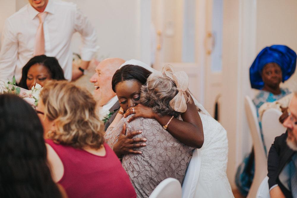 285 Belair House wedding breakfast reportage photography.jpg