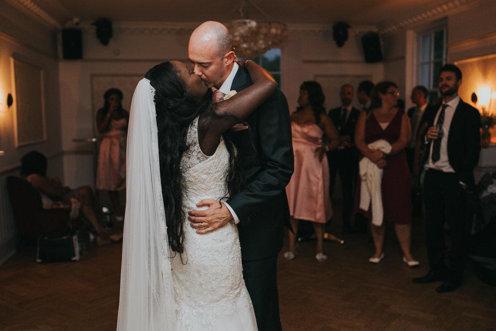 306-Belair House wedding first dance photos.jpg