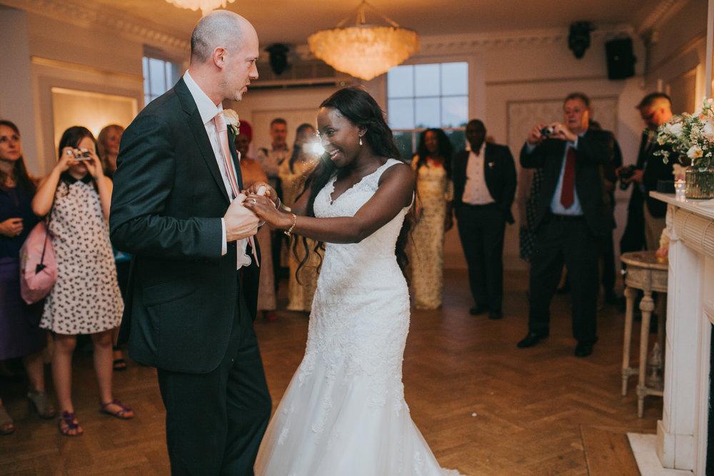 312-Belair House wedding first dance photos.jpg