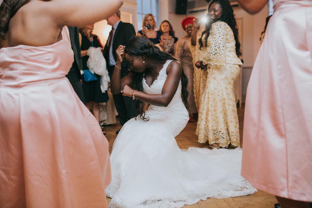 314-Belair House wedding first dance photos.jpg