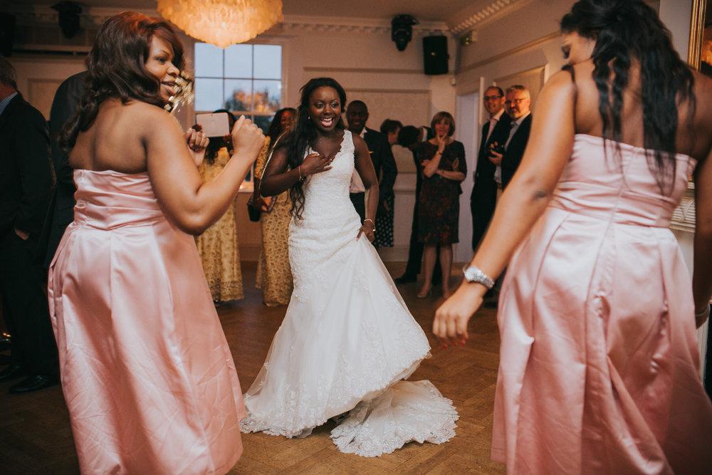 313-Belair House wedding first dance photos.jpg
