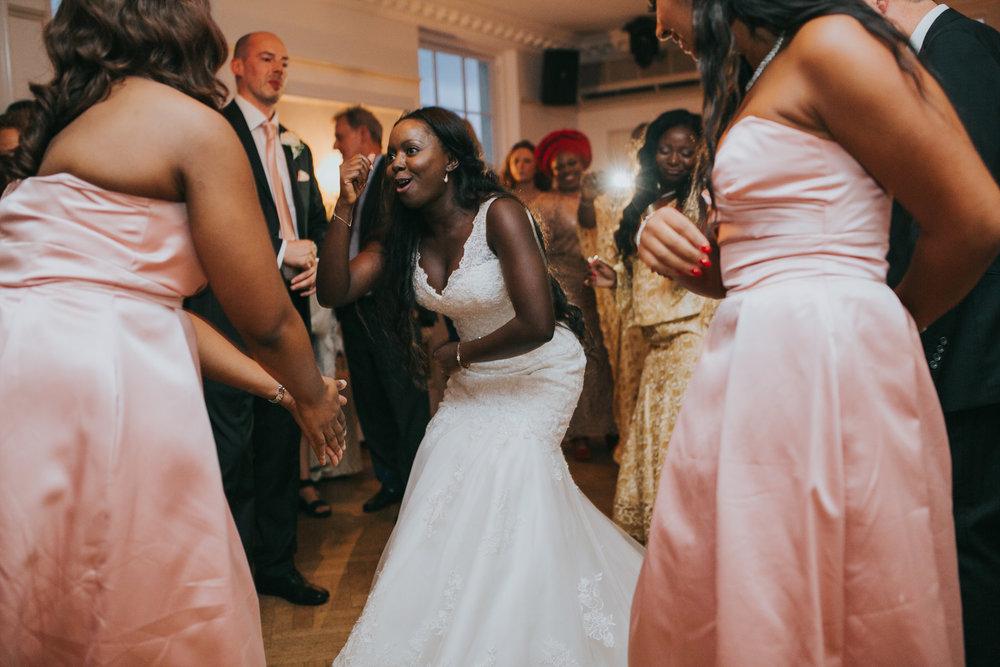 315-Belair House wedding first dance photos.jpg