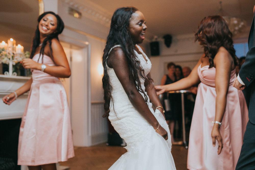 316-Belair House wedding first dance photos.jpg