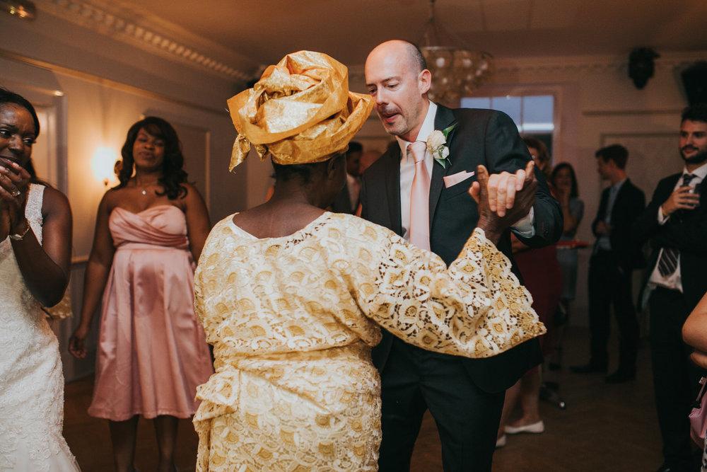 320-Belair House wedding first dance photos.jpg