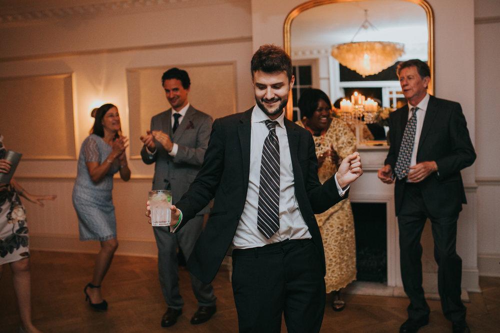 326-Belair House wedding first dance photos.jpg