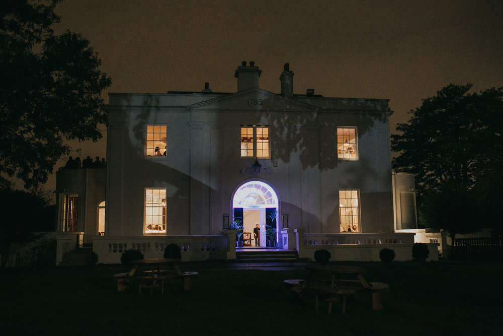 332 Belair House exterior night time shot.jpg
