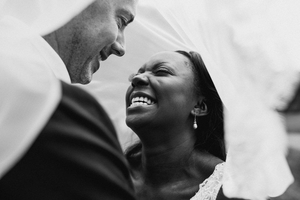 227 wedding couple portraits veil shot bnw.jpg