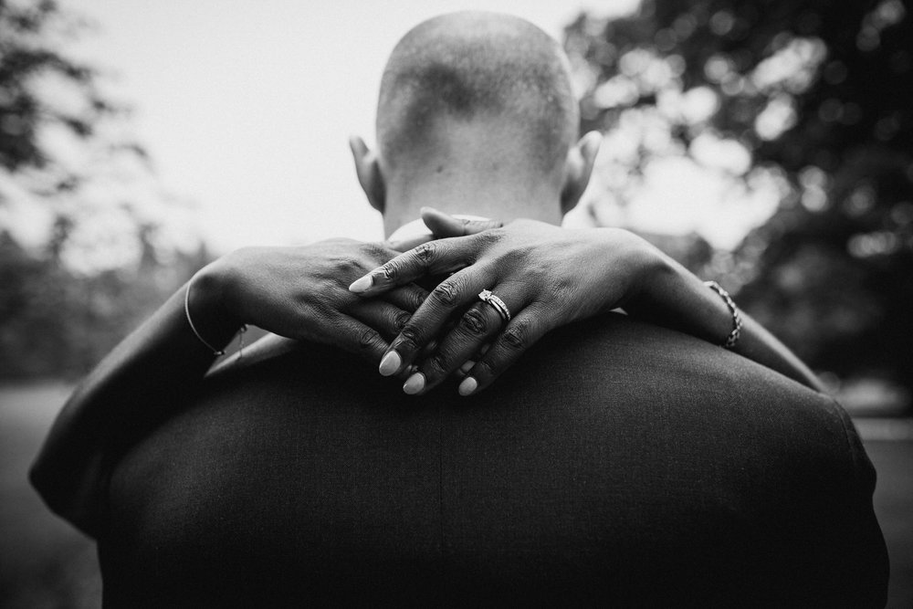 235 bnw wedding ring shot.jpg
