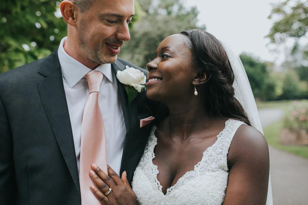 231-Belair House Dulwich groom bride wedding portraits.jpg