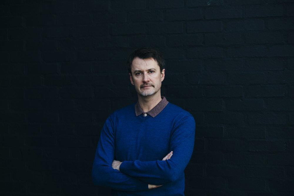 London actor head shot portrait photography
