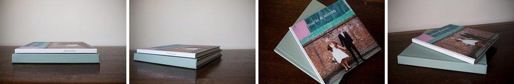 prints albums.jpg