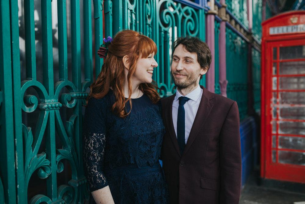 33 Smithfields Wedding bridal portraits.jpg