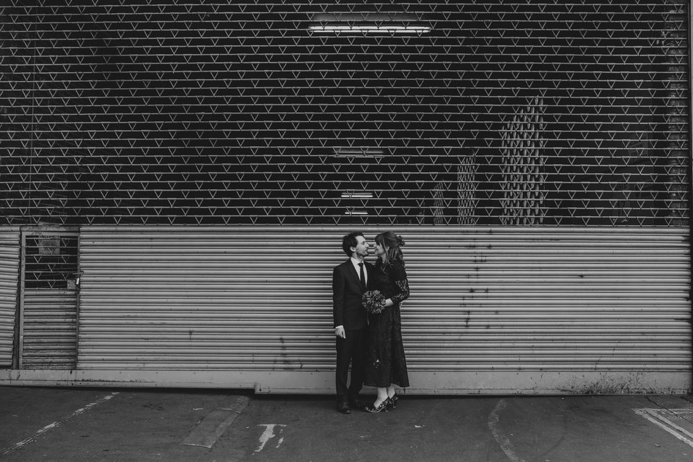 110 Smithfields documentary wedding photographer.jpg