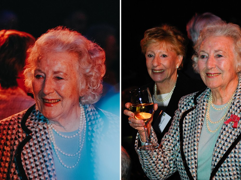 1-Dame Vera Lynn 90th birthday Imperial war Museum.jpg