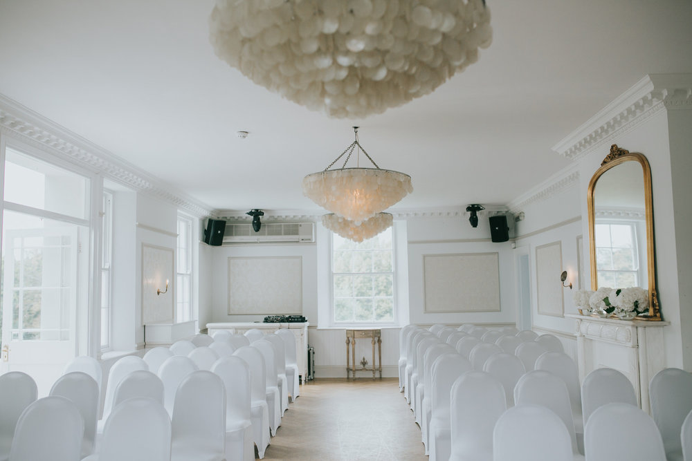50-Belair House wedding ceremony room.jpg
