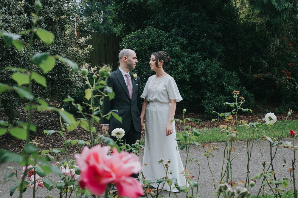200  natural unposed wedding photographer Dulwich South London.jpg